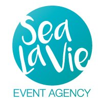 Events & Sommerjobs | Sealavie.eu Logo